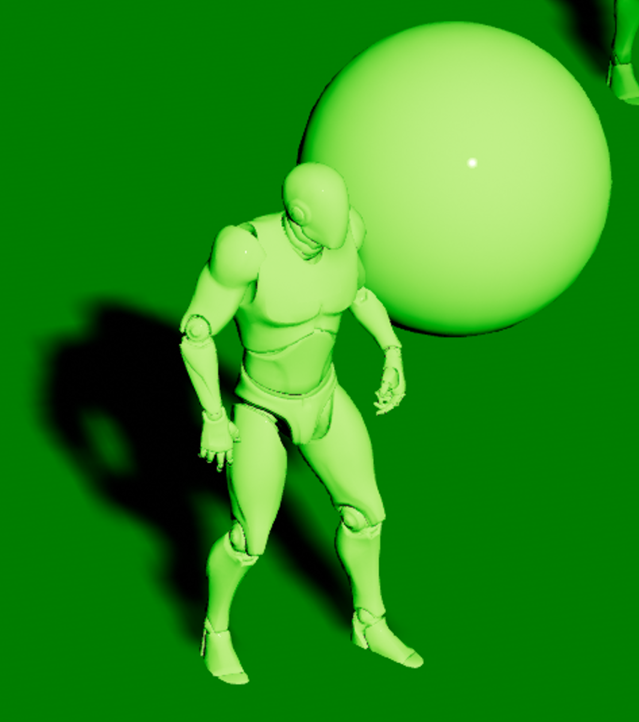 Rendering-GetDynamicLighting(Roughness_0.0).png