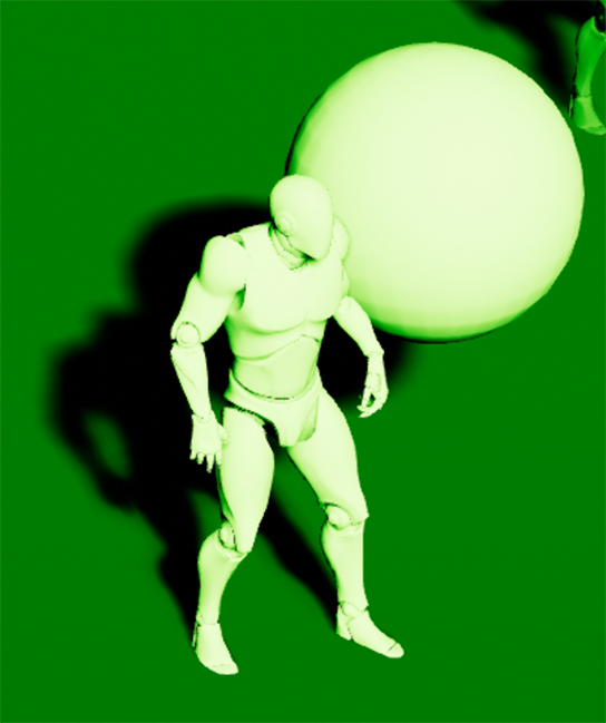 Rendering-LightColor-x-(NoL-x-SurfaceAttenuation).png