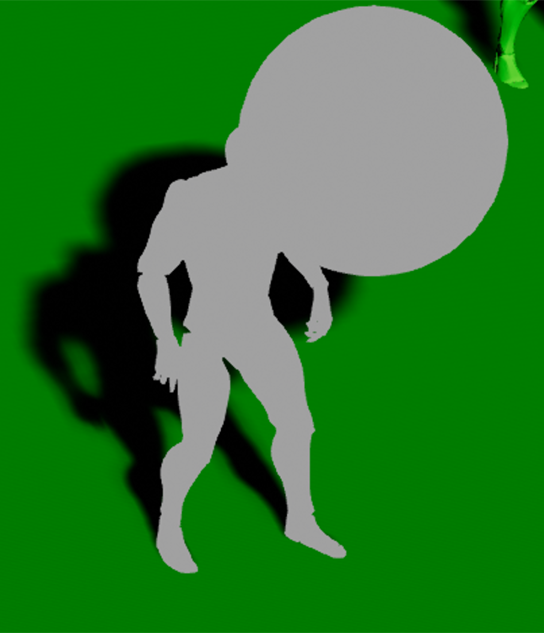 Rendering-SurfaceLighting-Diffuse-x-LobeEnegy[2](Roughness_0.0).png