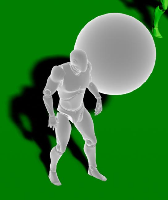 Rendering-SurfaceLighting-Vis(Roughness_1.0).png