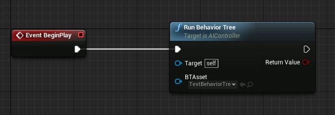 ue4-behavior_start_01.png