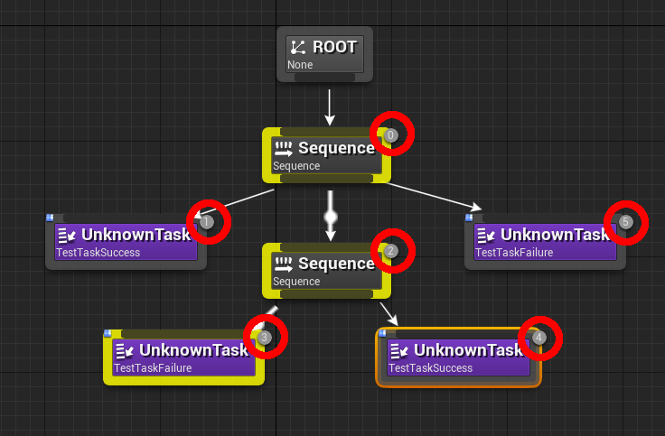 ue4-behavior_start_03.png