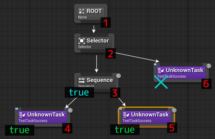 ue4-behavior_composites_ex_02.png