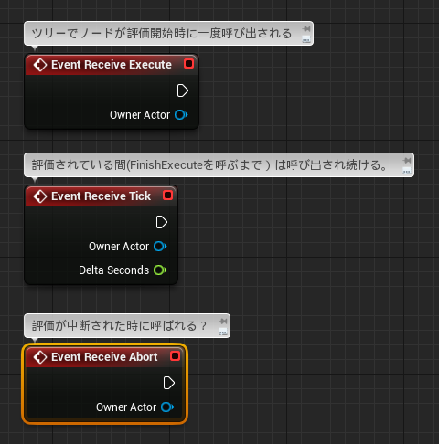 ue4-behavior_task_02.png