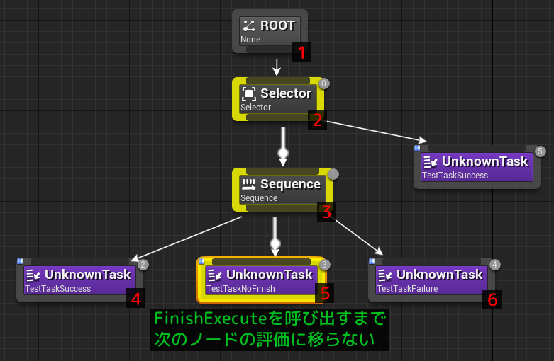 ue4-behavior_task_03.png