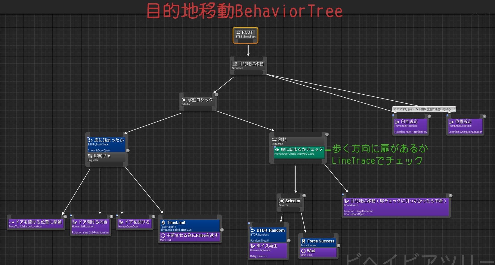 pc05-Event_BT05.png