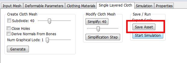 UE4-physics-cloth05-3.png