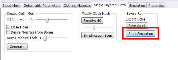 UE4-physics-cloth05.png