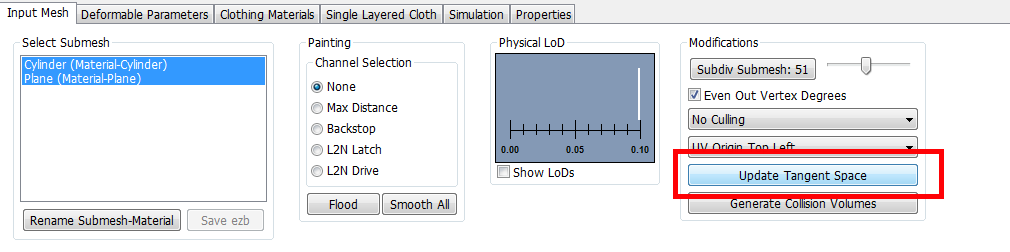 UE4-physics-cloth14.png