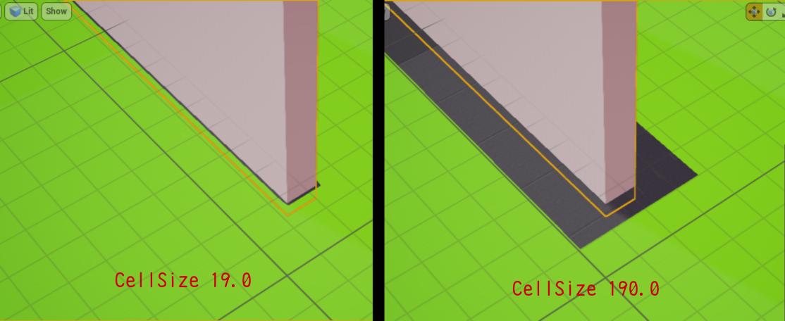 navigation_cellsize02.png