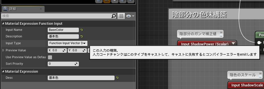 model_25.png